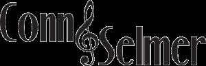 Conn-Selmer_Logo_Black