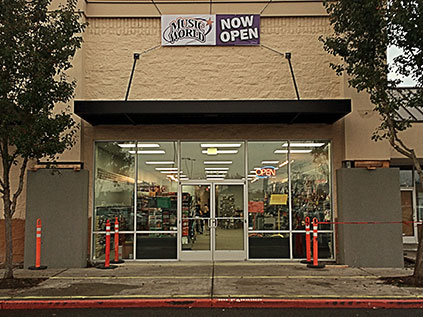 HD-NEW-STORE-FRONT