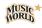Music World Stores