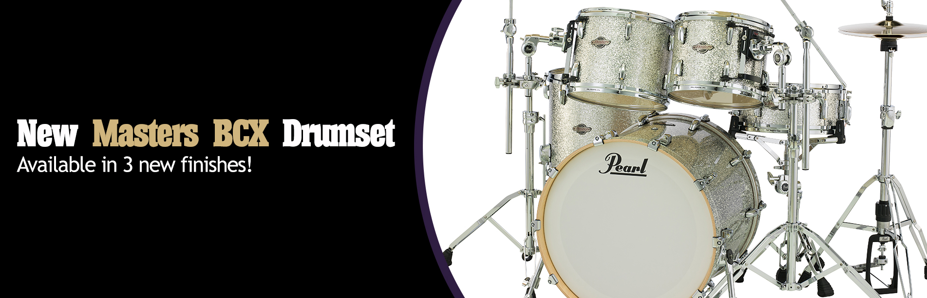 New-Masters-BCX-Drumset-SP