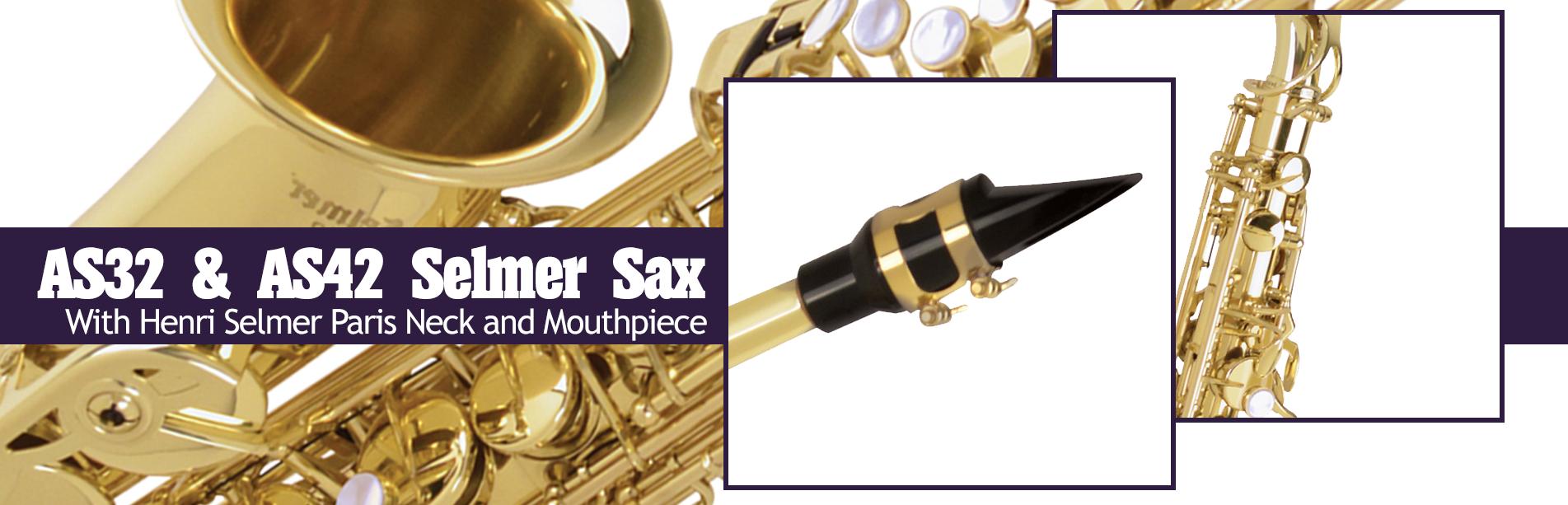 Selmer-Sax1