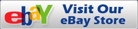 ebay-store-button