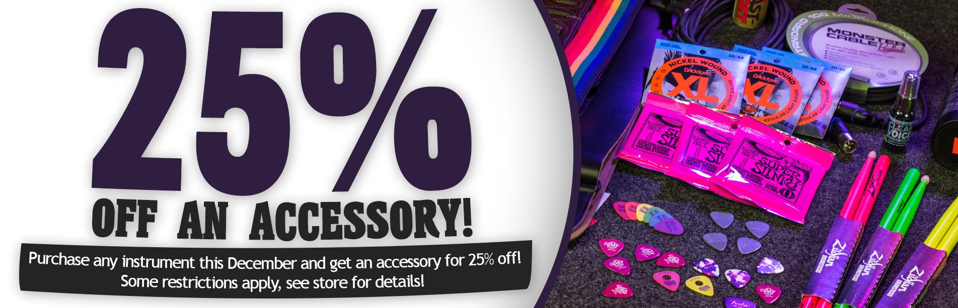 25-percent-off-accessories-3