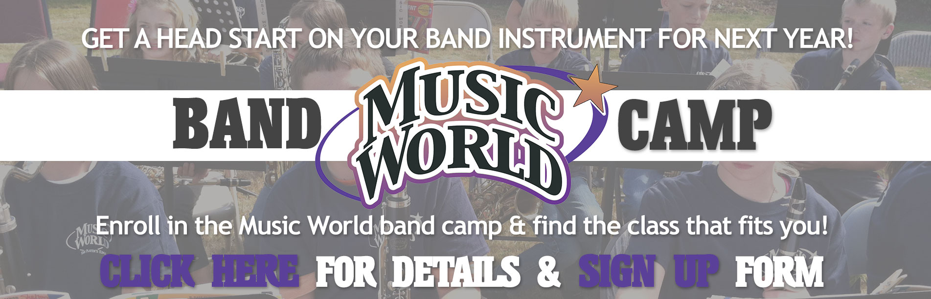 BAND-CAMP-WITH-LOGO-FIX