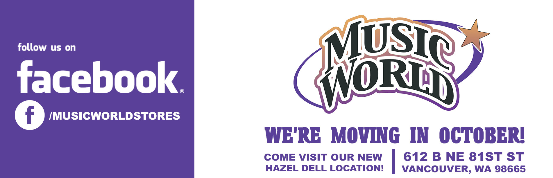 WE-ARE-MOVING-logo