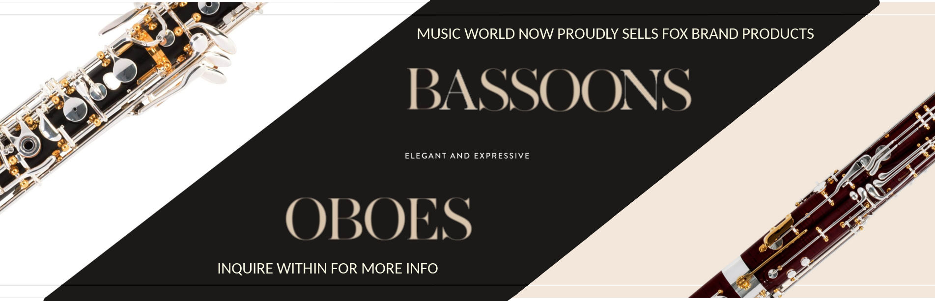 Bassoons-and-Oboes-banner-1