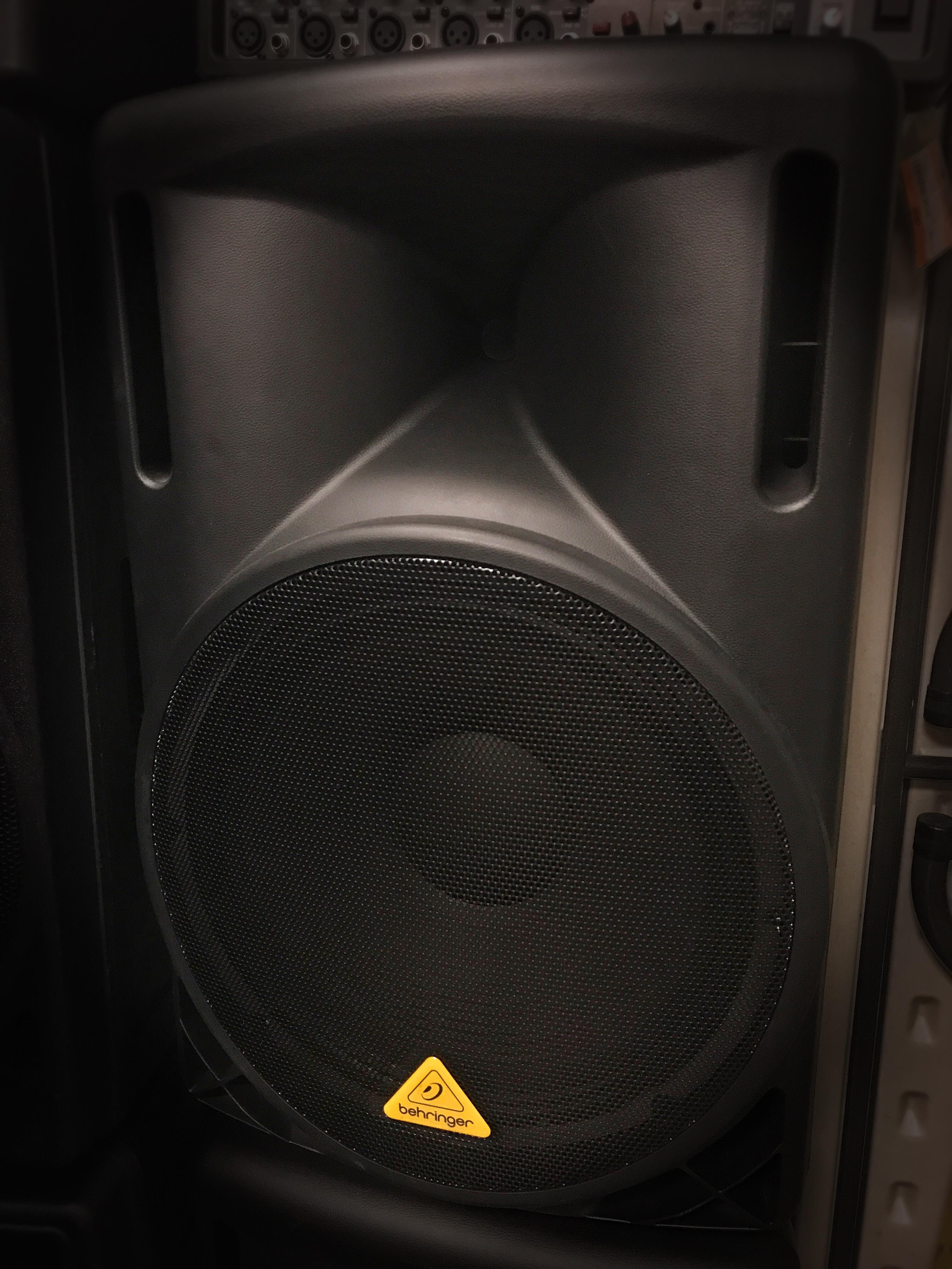 Sound System Rentals   Music World Stores
